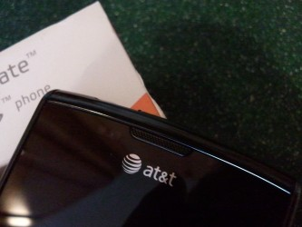 Earlier last week, we here at BrainLazy got our hands on the AT&T Captivate and boy were we impressed. After holding onto it for a week, I didn't want to […]