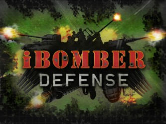 In our seemingly inexhaustible parade of Steam indie titles, we finally get to our first legitimate tower defense game. I'm frankly surprised that it took this long. Tower Defense is […]