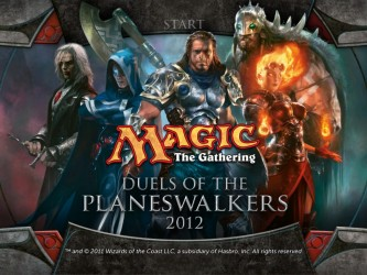 By now, everyone should know about Magic the Gathering. The preeminent collectable card game, it paved the way for the play style and business model that would inspire dozens of […]