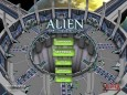 Alien Hallway is a tower defense game developed by Sigma Team Inc. Being one of my favorite genres, it immediately caught my attention. Don't get me wrong though. Alien Hallway […]