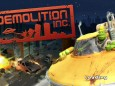 Demolition Inc., developed by Zeroscale, is a unique action strategy game where you play as an intergalactic demolition company. Just that was enough to get me interested in this one. […]