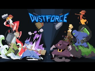 This week we will be looking at Dustforce, a game that caught our attention thanks primarily to its intriguing visuals, but also because it seemed to be trying to make […]