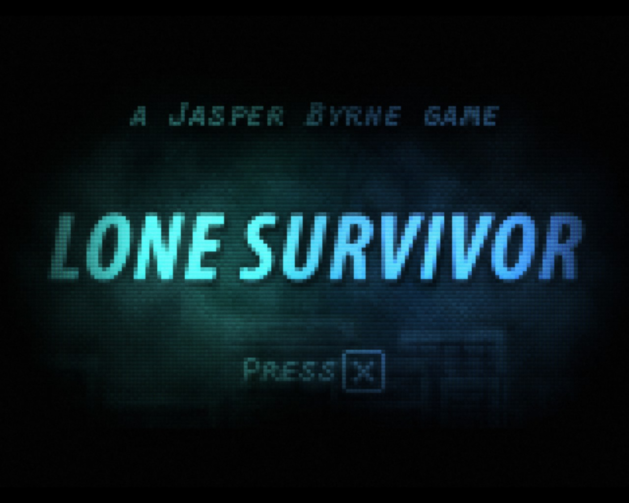 """Survival Horror is a genre that brings to mind images of zombie dogs bursting through windows and desperate risk/benefit analysis calculations like, """"Do I fire four more of my precious […]"""