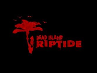 """Hitting Zombies With Stuff You Find On The Ground"" is a rich genre; a deep vein of video game enjoyment. Dead Island, which we reviewed right here back in 2011, […]"