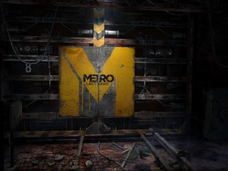 My god… it's full of stars. I realize this is going to sound completely insane but as I played Metro: Last Light there was this vibe that was pronounced, most […]