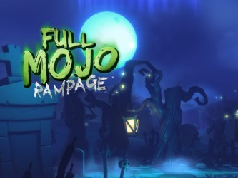 Full Mojo Rampage is in  ALPHA stages as of this preview and is the second in our recent roguelike roll call. Unlike the traditional roguelike path followed by Sword of the […]