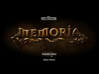 After our recent preview of Memoria, we were lucky enough to get our hands on the full version. Rather than rehashing what I've said previously, I'll try to focus this […]