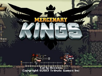 This article contains coverage of a preview build of Mercenary Kings. The opinions expressed below pertain to a piece of software in prerelease state (Version: r6762), and may deal with […]
