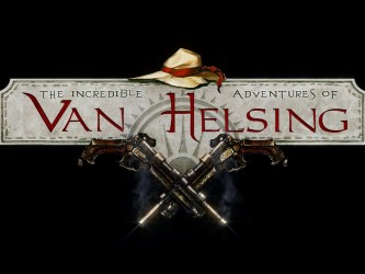 Today we'll be looking at The Incredible Adventures of Van Helsing, a comedic take on both traditional Hollywood horror and the venerable addictive Diablo game type. Visuals In general presentation […]