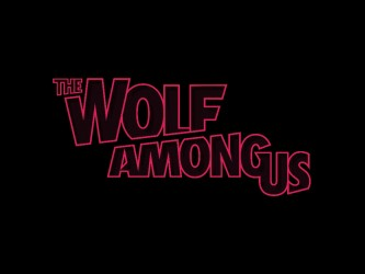The Wolf Among Us Episode One was excellent, but by now we've come to expect that from Telltale. To give you an idea of how excellent it was, I ended […]