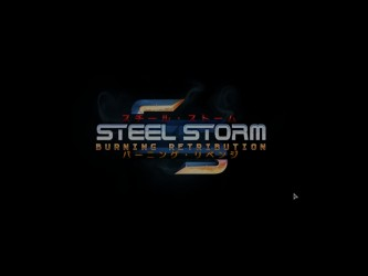 Back in May of 2011 we got our hands on Steel Storm: Burning Retribution. Recently we were given the chance to try out their recent DLC, Forgotten Prison. Since this […]