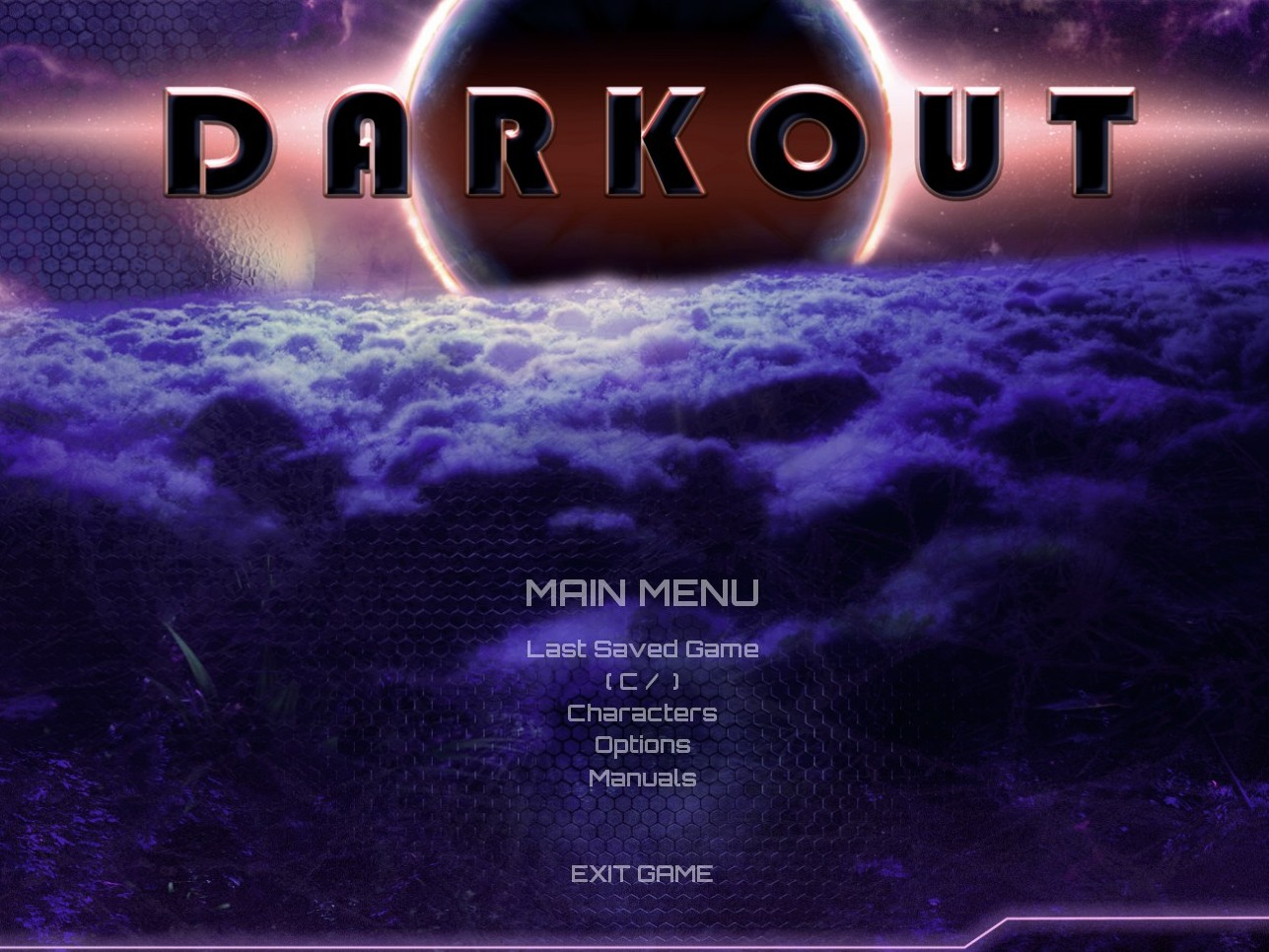 A while back we got to preview the sandbox survival game called Darkout. Back then it was the beta, and while it was fun, it was not without its quirks. […]