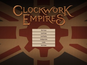 This article contains coverage of a preview build of Clockwork Empires. The opinions expressed below pertain to a piece of software in early access state (Version 31), and may deal […]