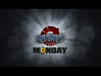 This article contains coverage of a preview build of Randal's Monday. The opinions expressed below pertain to a piece of software in preview state, and may deal with features which […]