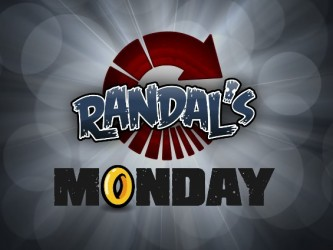 After our preview of Randal's Monday, I was interested to see what changes would come along in the final version of what prides itself as a traditional, old school point […]