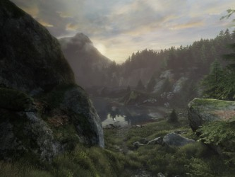 Today we'll be looking at The Vanishing of Ethan Carter, a first person investigative narrative which I didn't know a thing about until my staff suggested we take a look […]