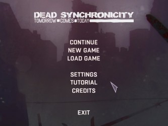 Dead Synchronicity is a game that spent a shamefully long time in my to-be-played pile, but finally the time has come to share my thoughts on this artistic and moody […]