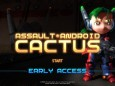 This article contains coverage of a preview build of Assault Android Cactus. The opinions expressed below pertain to a piece of software in Beta? (Version: 130908b / Date: Sept 24th 2013) […]