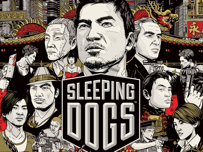 Though it shames me to say it, I entered our meeting with the Square Enix people not knowing very much about Sleeping Dogs, except that you are supposed to let […]