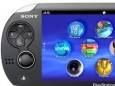 Alright, so Sony just announced the PSP2. It's using really nice hardware and I'm glad that Sony is forward thinking with the hardware choice.  To give you an idea, Sony...