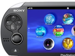 Alright, so Sony just announced the PSP2. It's using really nice hardware and I'm glad that Sony is forward thinking with the hardware choice.  To give you an idea, Sony […]