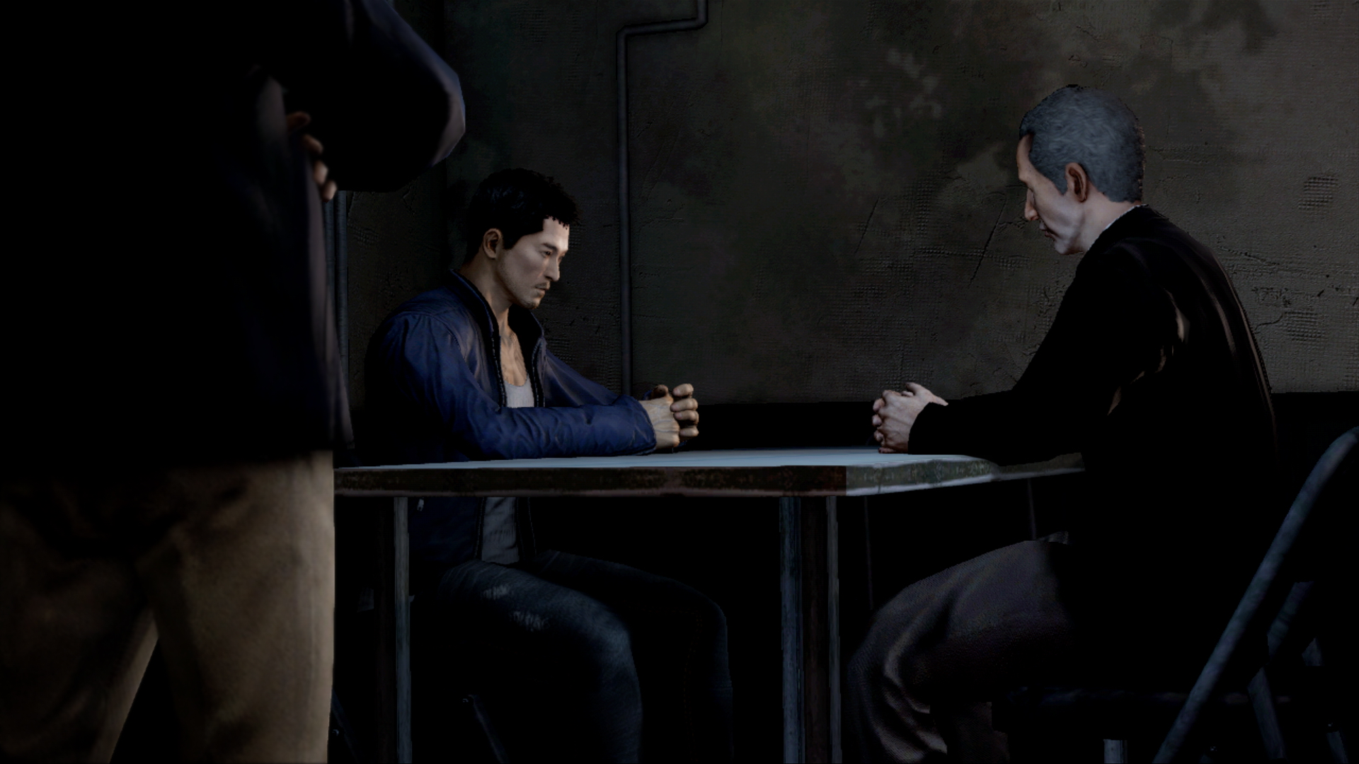 7553SD_Screenshot_Wei_Interrogation_JL_01