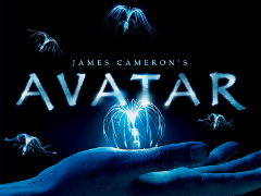 Alright, I've got nothing against James Cameron, effect-heavy top Box Office hits, or the Na'vi, but Avatar was not my cup of tea. Granted, this is a DVD review, but […]