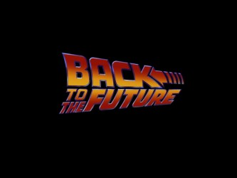 Getting Started Last week, Episode 3 of Back to the Future: The Game rolled out. Telltale has really been impressing me with their ability to turn this franchise into a […]