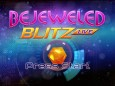 "Getting Started Bejeweled Blitz LIVE, the second week of Xbox LIVE Arcade's ""House Party"" promotion, joins it's predecessor, Bejeweled 2 Deluxe, and hits the Xbox LIVE Arcade platform this past […]"