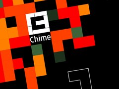 Chime is an XBLA game that looks, on the surface, like Just Another Block Game. From the first screen shot you probably have a good idea of what you are getting into, since there are probably two dozen other Arcade games and a hundred Community games that look like the same thing. So what sets this apart from the rest? Well, that's what we will be looking at.