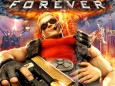 Duke Nukem 3D was the first (and possibly only) FPS that successfully married the genre with 'B' action movies.  Duke Nukem is the condensed form of our favorite action movies.  […]