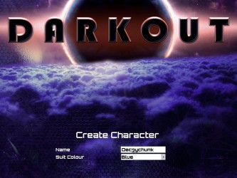 This article contains coverage of a preview build of Darkout. The opinions expressed below pertain to a piece of software in Beta (Version 1.53) state, and may deal with features […]