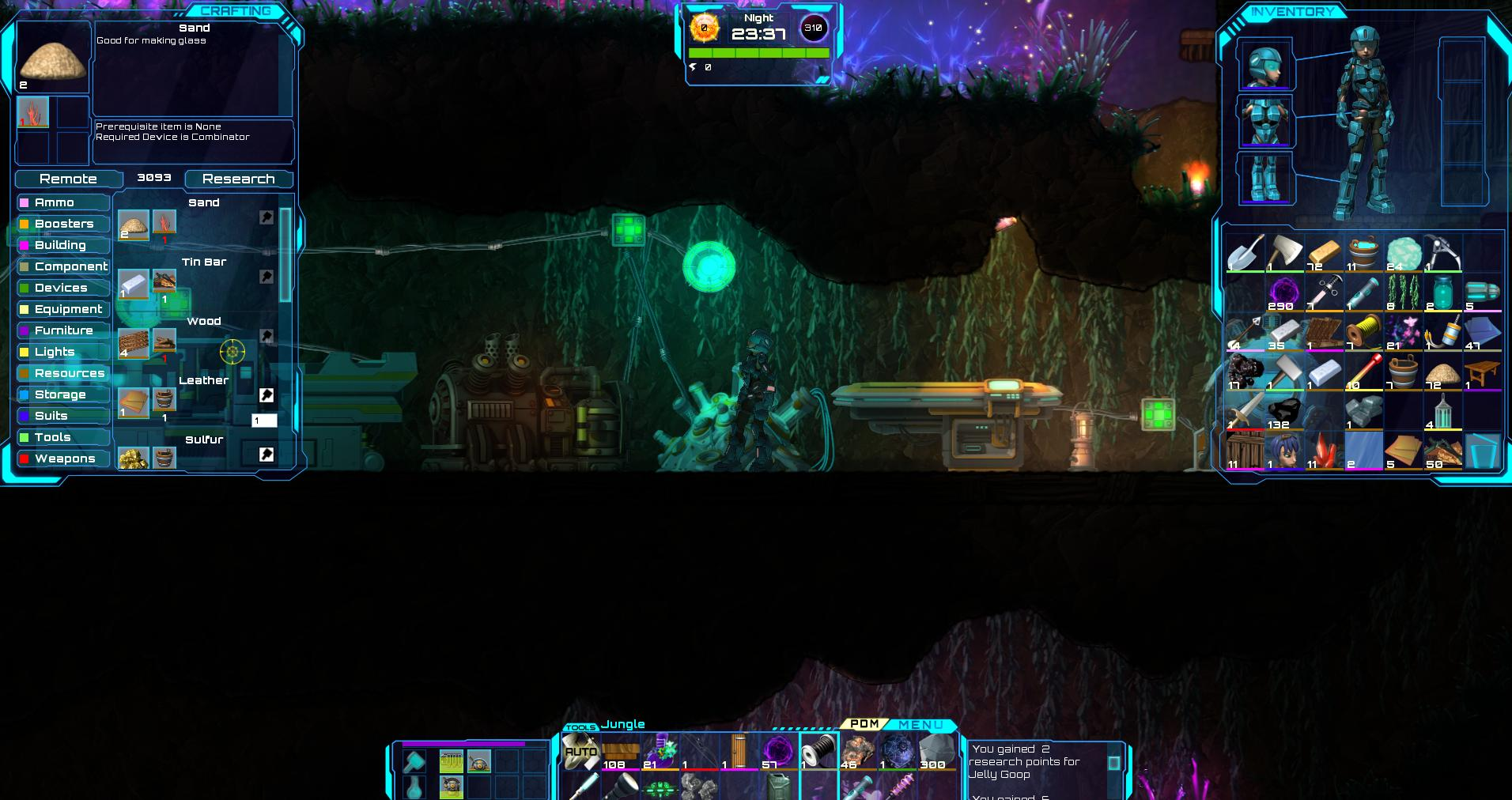 Wii U Downloadable Games : Contact darkout full game free pc download play