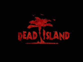 Ever since the first trailer for this game managed to make me cry, I've been wanting to get my hands on Dead Island. As the news and specifics trickled in, […]