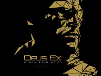 I got my first taste of the initial installment to the Deus Ex franchise back in college, a short time after it came out. The sheer depth and variety of […]