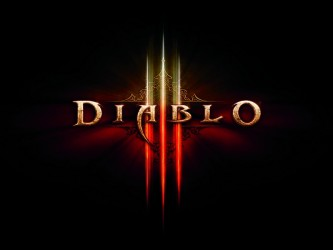 Today I stumbled across an interesting find at diablo.incgamers.com wherein one enterprising individual allegedly rummaged through the files of the beta build of Diablo 3 and found some system spec information....