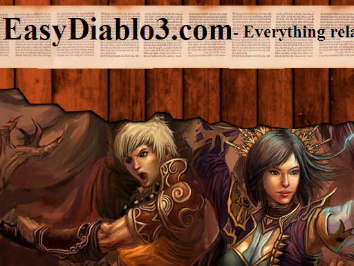 Lately we've been getting a tremendous amount of traffic for our Diablo 3 coverage. (I can't imagine why…) Now, we're proud of what we've got, but it was never our […]