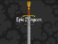 EpicDungeon1