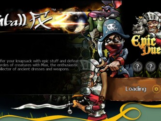 Our friends at Zen Studios, the busy little worker elves that they are, have produced yet another table for their prolific Pinball FX 2 platform. This time we're looking at […]