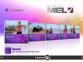 Get Fit with Mel B Challenges