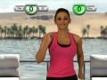 Get Fit with Mel B action 2