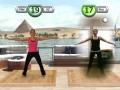 Get Fit with Mel B action 3