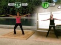 Get Fit with Mel B action 4