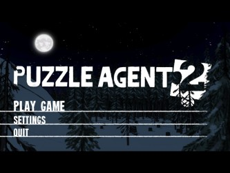 Happy July 4th, everybody! On this special Independence Day review, we'll be looking at a puzzle game from Telltale, Puzzle Agent 2. What does this have to do with the […]