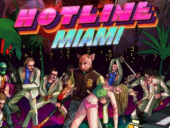 Do you like hurting other people? Here's an interesting fact, I bought Hotline Miami for PC a long time ago and I've only recently had a chance at it thanks […]