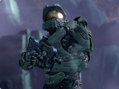 Halo 4 – So Far   343 Studios now has hold of the reins of the Halo Franchise and Halo 4 will be there make it or break it moment...