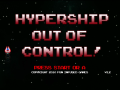 HypershipOOC1