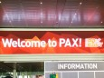 Yet another PAX has come and gone, and like all before it, this one was a whirlwind of awesome gaming and geek culture. In the past, we here at BrainLazy […]