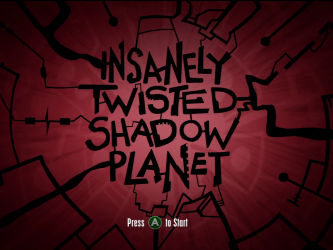Like most of the games featured in the Summer of Arcade this year, we first got a taste of Insanely Twisted Shadow Planet on the PAX floor, and even on […]
