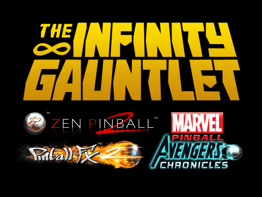 Hot on the heels of the massive megahit Avengers film, Zen has sent us another batch of Marvel Pinball tables based on everybody's favorite collection of earth's mightiest heroes. Each […]